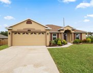 11522 Pineloch Loop, Clermont image