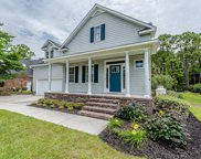 5523 Dunmore Road, Wilmington image