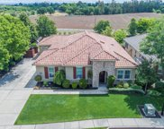 9421  Eagle Springs Court, Roseville image