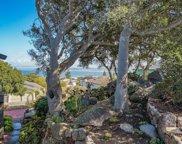 799 Archer St, Monterey image