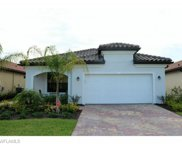 1575 Parnell Ct, Naples image