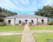 10401 Landsbury Ave, Baton Rouge image
