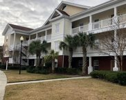 6203 Catalina Dr. Unit 1631, North Myrtle Beach image