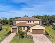 14323 Flat Woods Terrace, Lakewood Ranch image