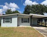 6611 S Kissimmee Street, Tampa image