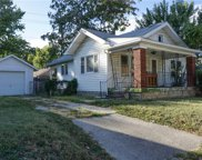 532 Carlyle  Place, Indianapolis image