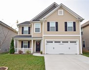 5479 Misty Hill Circle, Clemmons image