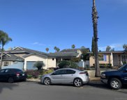 1158 Thomas Ave., Pacific Beach/Mission Beach image