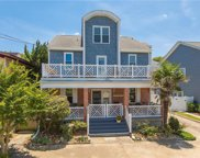 108 78th Street Unit A, Northeast Virginia Beach image