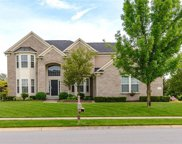12557 Duval  Drive, Fishers image