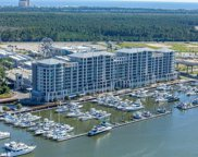 4851 Wharf Pkwy Unit 806, Orange Beach image