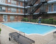 8401 N New Braunfels Ave Unit 124A, San Antonio image
