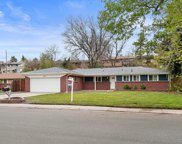 3135 Wright Court, Wheat Ridge image