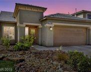 4529 Point Desire Avenue, North Las Vegas image
