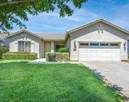 4106  Tahoe Vista Drive, Rocklin image