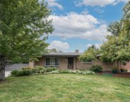 6630 W 12th Place, Lakewood image