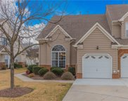 3813 Braswell Circle, South Central 2 Virginia Beach image