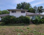 3351 Jamaca Avenue N, Lake Elmo image