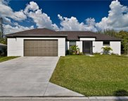 12890 Iona  Road, Fort Myers image