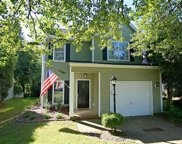 301 Hallwood Court, Holly Springs image