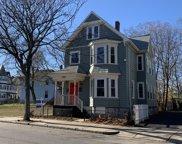 759 Washington st Unit 1, Boston image