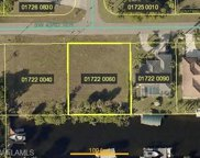 614 SW 43rd TER, Cape Coral image