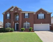2407 Ranchview Drive, Grand Prairie image