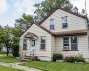 11 Pearl St Street, Newfield image