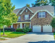 18244  Meadow Bottom Road, Charlotte image