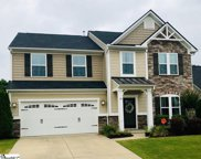 47 Chapel Hill Lane, Simpsonville image