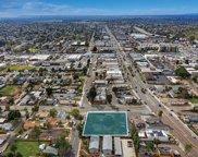 8012     Golden Ave, Lemon Grove image
