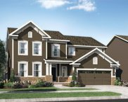 16563 Dominion Drive, Fortville image