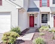 1207 Mill Pond Court, Newport News Denbigh South image