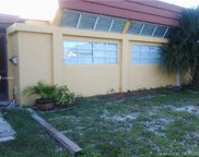5401 Ne 18th Ave, Fort Lauderdale image