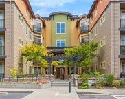 15700 116th Avenue NE Unit #401, Bothell image