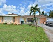 637 SW Sail Terrace, Port Saint Lucie image