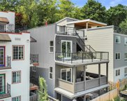 3013 SW Harbor Lane, Seattle image