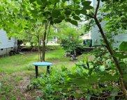 917 Rankin Street, Wilmington image