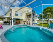 3579 Manatee DR, St. James City image
