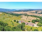 11770 Camino Escondido Road, Carmel Valley image