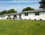 5805 Holston Drive, Knoxville image