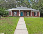 31276 Oakridge Drive, Spanish Fort image