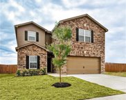 776 Yearwood Ln, Jarrell image