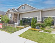 10997 Ouray Street, Commerce City image