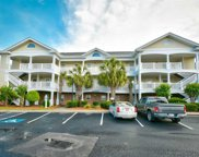 5801 Oyster Catcher Dr. Unit 321, North Myrtle Beach image