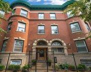 4633 N Racine Avenue Unit #GN, Chicago image