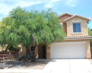 1608 W Green Thicket, Tucson image