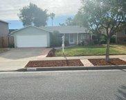 2450 Camrose Ave, San Jose image