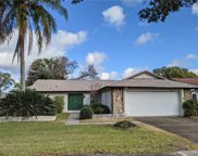 2960 Macalpin Drive N, Palm Harbor image