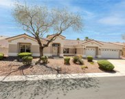 7511 Brittlethorne Avenue, Las Vegas image